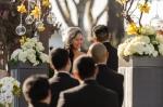 013_Hotel Maya Aug Wedding EBC
