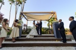 014_Hotel Maya Aug Wedding EBC