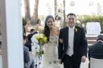 015_Hotel Maya Aug Wedding EBC
