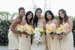 016_Hotel Maya Aug Wedding EBC