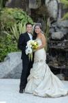 018_Hotel Maya Aug Wedding EBC