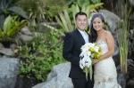019_Hotel Maya Aug Wedding EBC