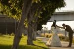 020_Hotel Maya Aug Wedding EBC