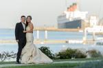 021_Hotel Maya Aug Wedding EBC
