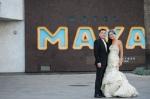 022_Hotel Maya Aug Wedding EBC