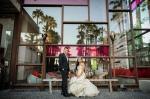 023_Hotel Maya Aug Wedding EBC