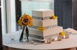025_Hotel Maya Aug Wedding EBC