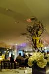 027_Hotel Maya Aug Wedding EBC