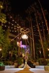028_Hotel Maya Aug Wedding EBC