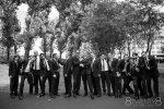 0011_130901_sanam_abel_wedding_8twenty8_Studios