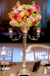 Newport Beach Marriott Wedding Engaged Events