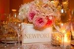 RitzCarltonWedding-2013-10-13-SandraWayne-520