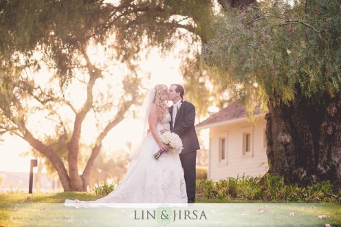 Nixon Library Wedding Engaged Events