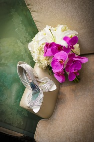 Ritz Carlton Laguna Niguel Wedding