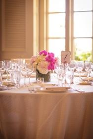 Ritz Carlton Laguna Niguel Wedding