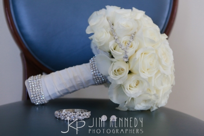 jim-kennedy-photographers-ritz-carlton-wedding-stephanie-nick_0010