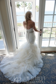 jim-kennedy-photographers-ritz-carlton-wedding-stephanie-nick_0027