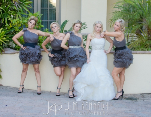 jim-kennedy-photographers-ritz-carlton-wedding-stephanie-nick_0108