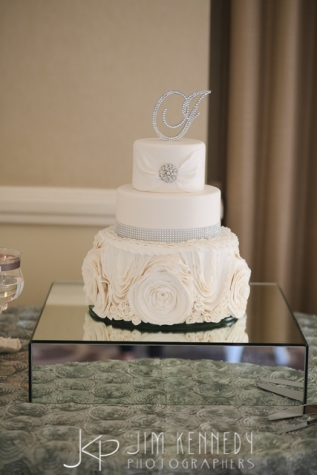 jim-kennedy-photographers-ritz-carlton-wedding-stephanie-nick_0159