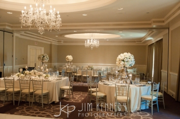 jim-kennedy-photographers-ritz-carlton-wedding-stephanie-nick_0163