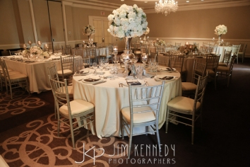jim-kennedy-photographers-ritz-carlton-wedding-stephanie-nick_0164