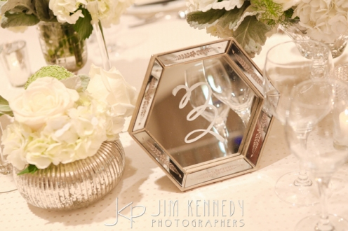 jim-kennedy-photographers-ritz-carlton-wedding-stephanie-nick_0174