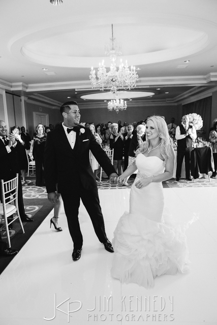jim-kennedy-photographers-ritz-carlton-wedding-stephanie-nick_0188