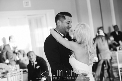 jim-kennedy-photographers-ritz-carlton-wedding-stephanie-nick_0191