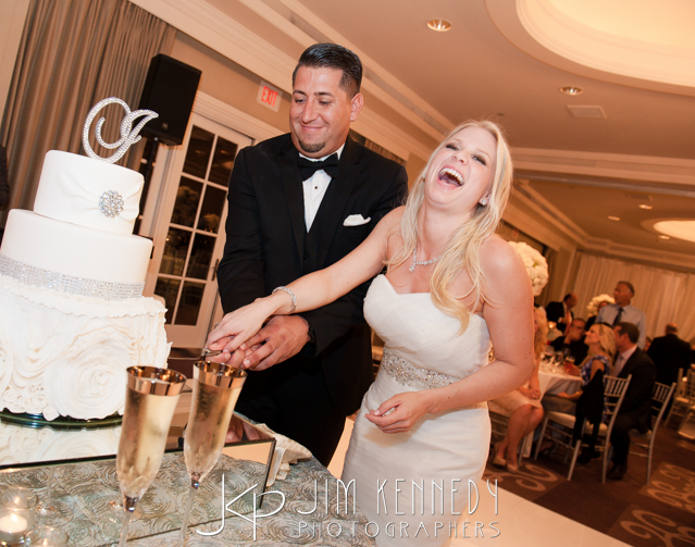 jim-kennedy-photographers-ritz-carlton-wedding-stephanie-nick_0211