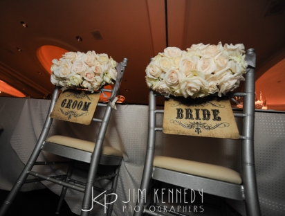 jim-kennedy-photographers-ritz-carlton-wedding-stephanie-nick_0221