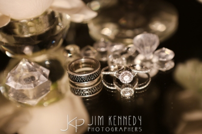 jim-kennedy-photographers-ritz-carlton-wedding-stephanie-nick_0254