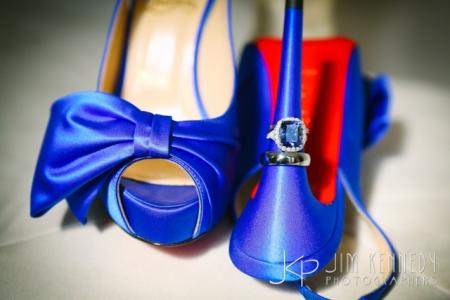 marbella-country-club-wedding-005