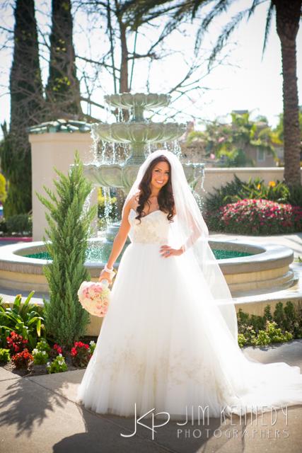 marbella-country-club-wedding-020