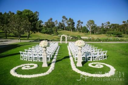 marbella-country-club-wedding-068