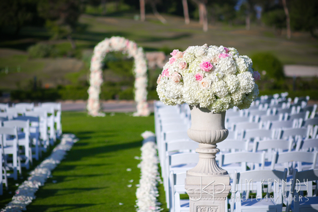 marbella-country-club-wedding-072