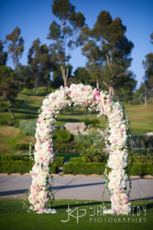 marbella-country-club-wedding-073