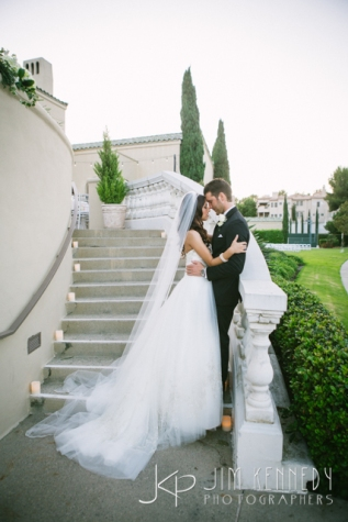 marbella-country-club-wedding-125
