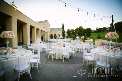 marbella-country-club-wedding-134