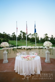 marbella-country-club-wedding-135