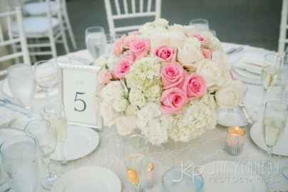 marbella-country-club-wedding-139