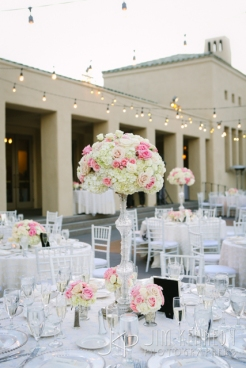marbella-country-club-wedding-141