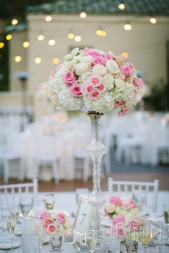 marbella-country-club-wedding-145
