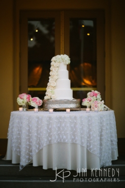 marbella-country-club-wedding-149