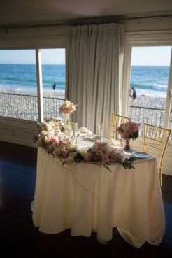 HotelLagunaWedding10