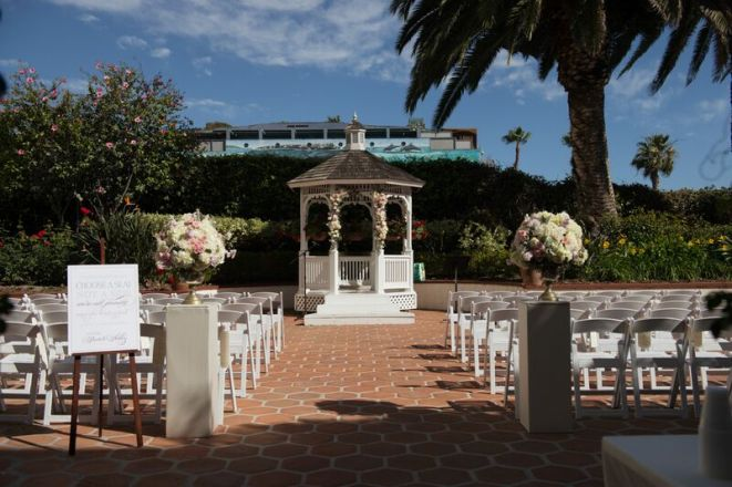 HotelLagunaWedding16