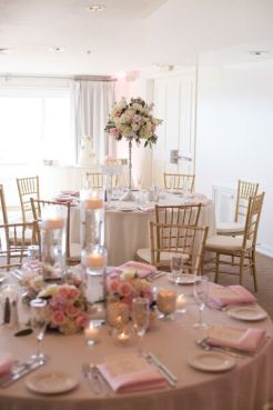 HotelLagunaWedding3