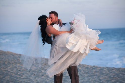 HotelLagunaWedding4
