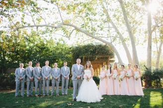 ArroyoTrabucoWedding9